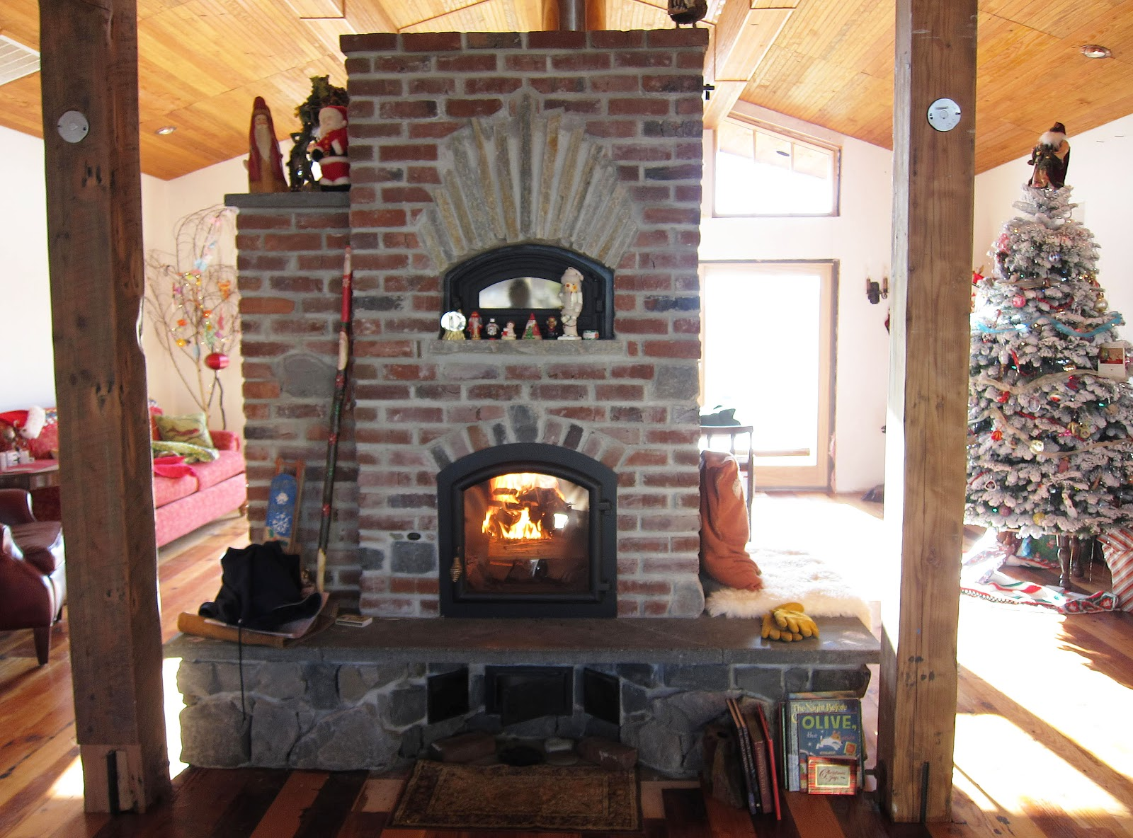 masonry heaters masonry heater association encourages