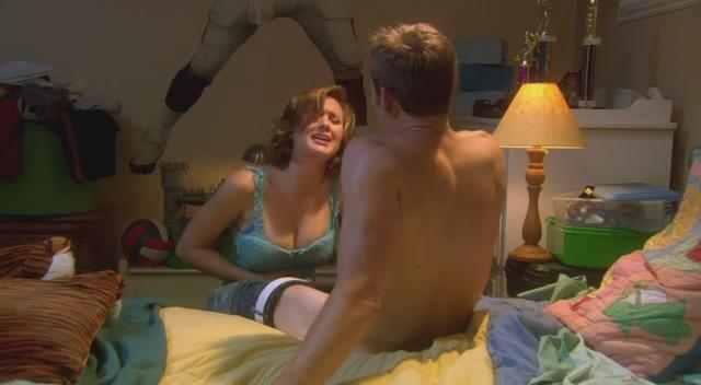 big home movies sex