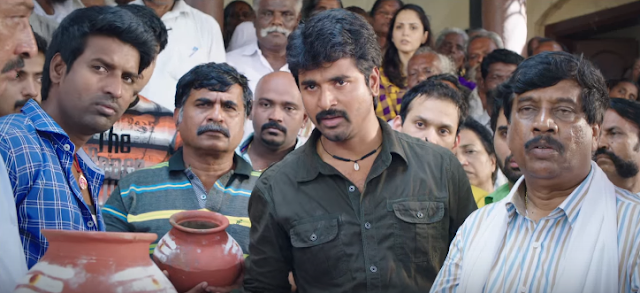 Rajini Murugan (2015) Full Tamil Movie 700Mb 300mb Free