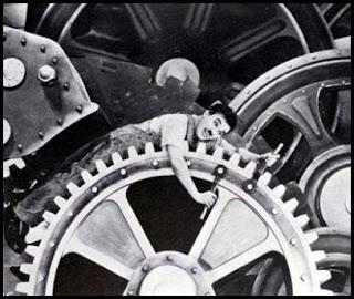 Tiempos modernos (1935)