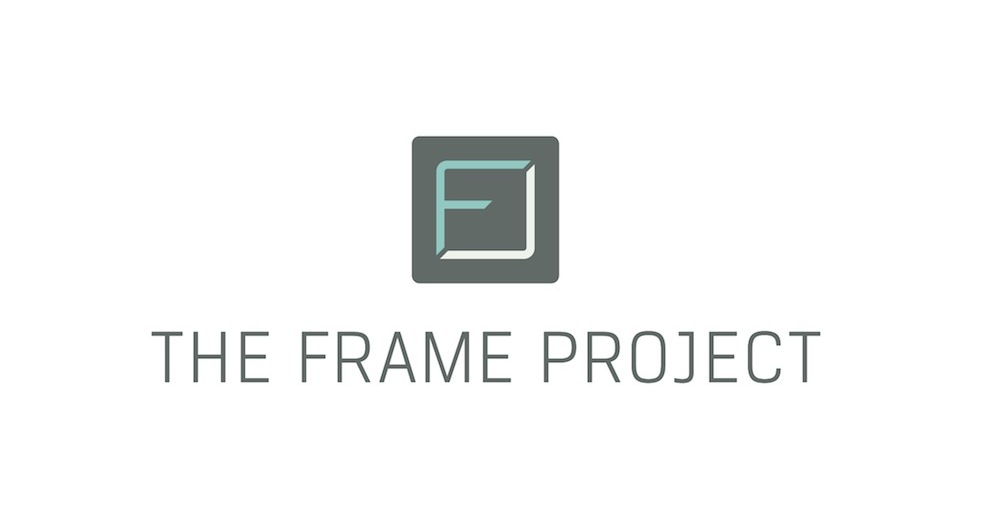 The Frame Project