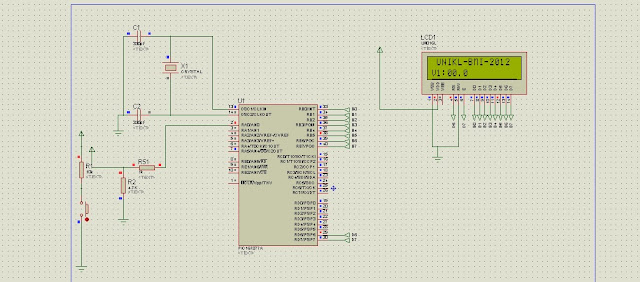 Wondrous Single Axis Solar Tracking System For Low Power Application Wiring Database Lotapmagn4X4Andersnl