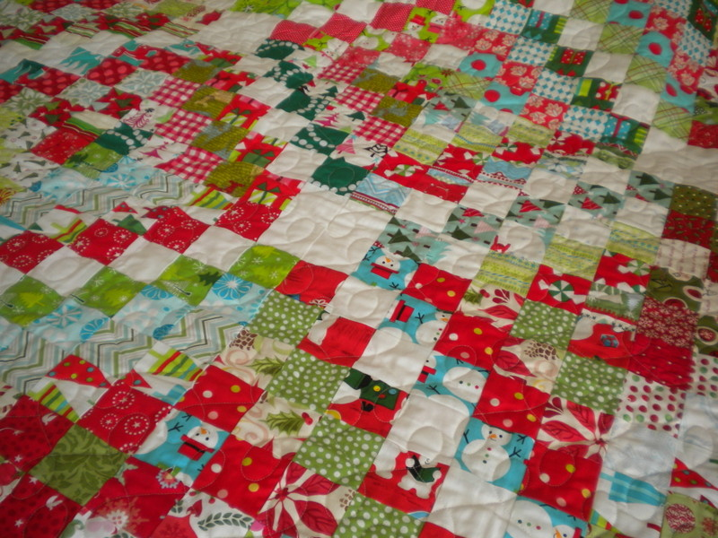 15 Things To Make For Christmas A Quilting Life