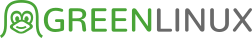 GreenLinux