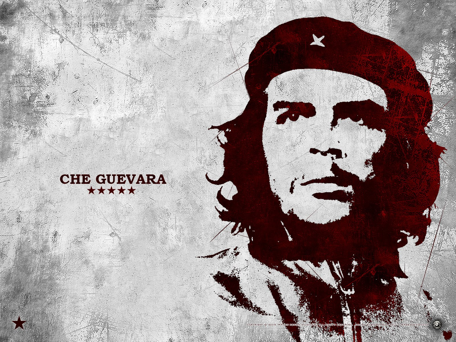 http://1.bp.blogspot.com/-_Bdg3WtfpcI/Txuu0iDg3hI/AAAAAAAAOSc/lkXxm_D3HC4/s1600/Che-Guevara-Wallpapers-2011.jpg