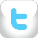 Twitter amir adel