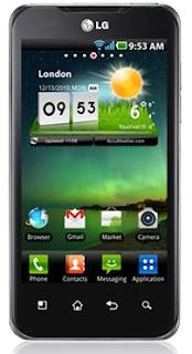 Smartphone LG L Prime D337 8GB Android 8,0 MP Black  - imagens do celular smartphone lg