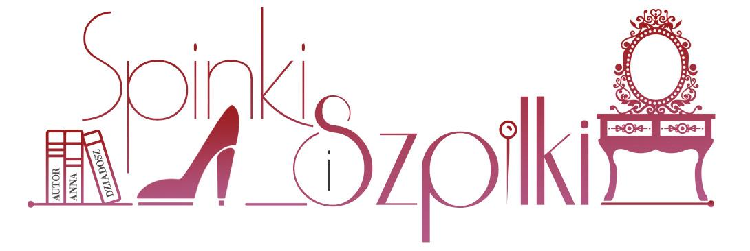 Spinki i Szpilki | blog lifestylowy.