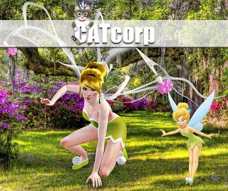 Мастерская CATcorp - Страница 3 Screenshot-8