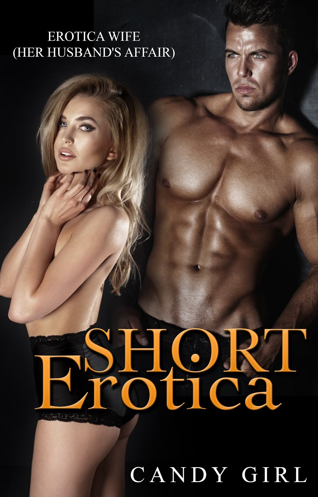 FREE for erotica lovers