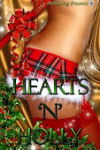 Hearts'n'Holly