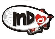 Indonesia Bisa™