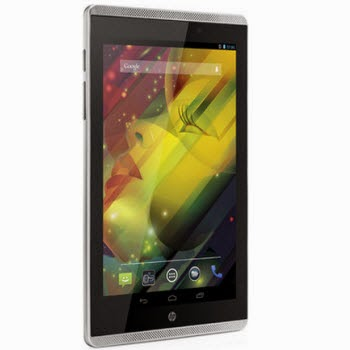 Snapdeal: Buy HP 7 Voice Tab 3G Tablet at Rs.7949