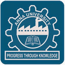 About Chennai Anna University College
