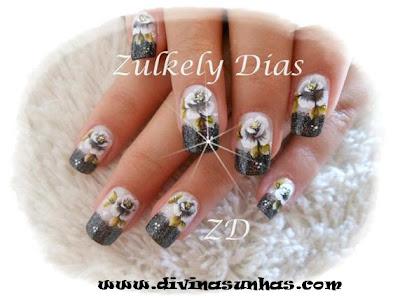 lindas-unhas-decoradas-zulkely4