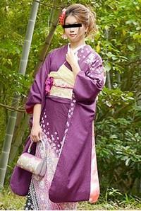 Watch [Risa Kawakami] 101081601