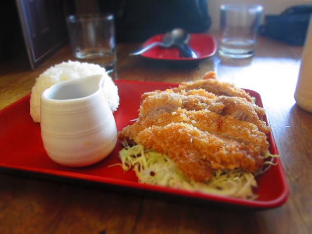 Nines vs Food - Crazy Katsu-4.jpg