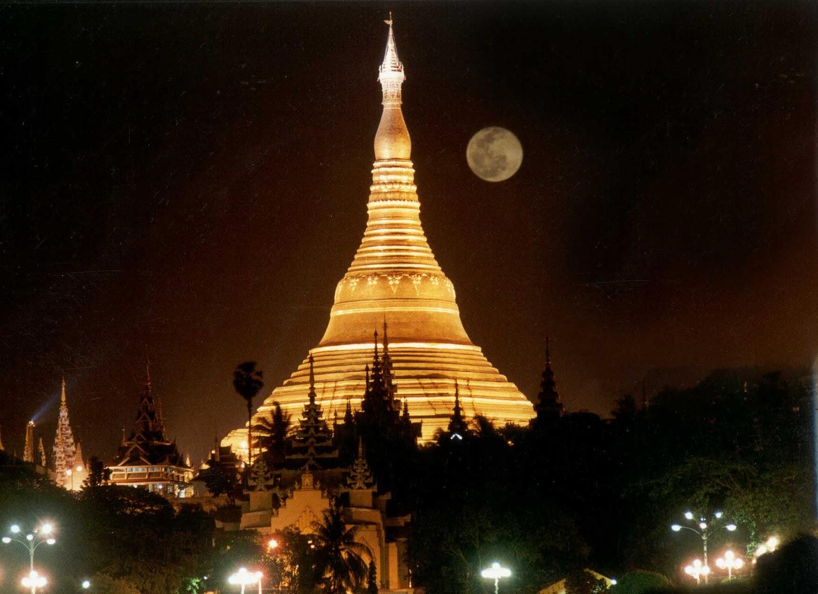 http://1.bp.blogspot.com/-_Bmfj_ue46o/UK0bllyXabI/AAAAAAAA2mg/CB89ie35_FY/s1600/Shwedagon-Pagoda-wallpaper+beauty-places.com+azamara.jpg