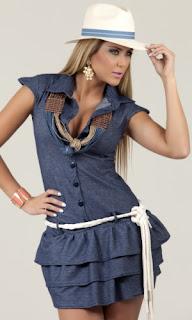 vestido_jeans_2013_06