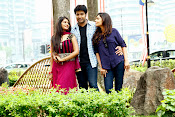 Telugu movie Love In Malaysia Photos Gallery-thumbnail-3