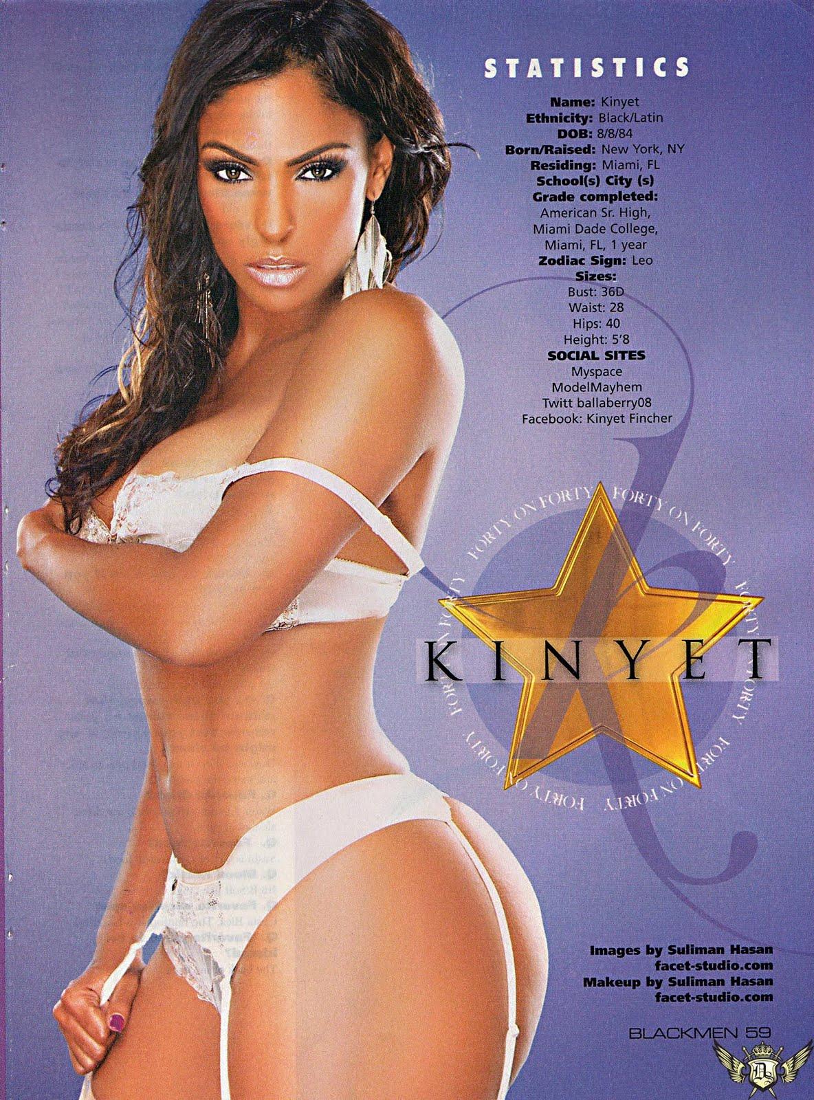 http://1.bp.blogspot.com/-_BtAZy8p1-I/Th-WfjZxZ0I/AAAAAAAAA9Q/tr0jpu6oy5k/s1600/kinyet-4040-1.jpg