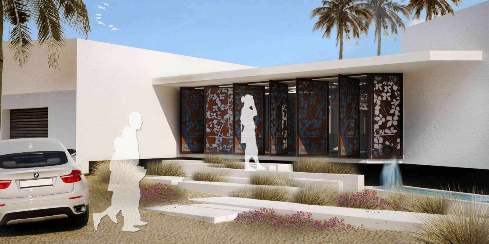 05-Alkhozama-Desert-Casa-de-Ark-Kassam-Arquitectos
