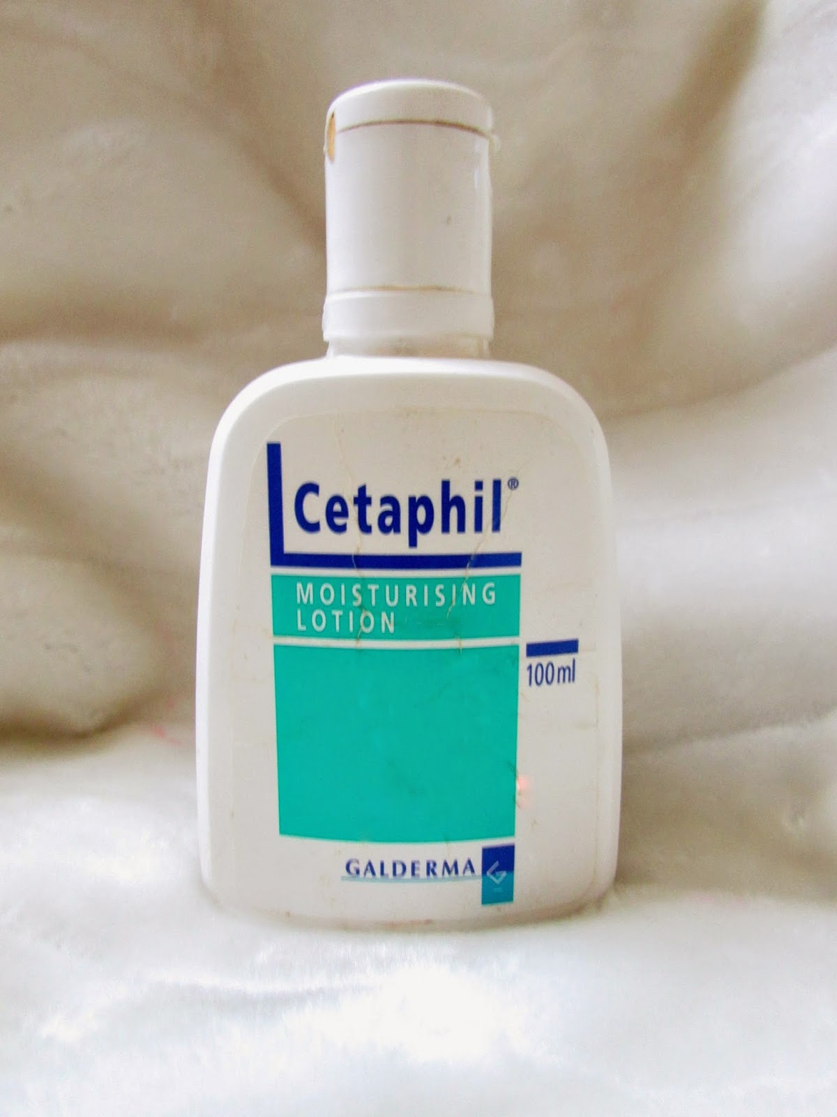 Cetaphil , cetaphil moisturiser, cetaphil moisturising lotion, cetaphil lotion, cetaphil face lotion, cataphil moisturising cream, cetaphil cream, Cetaphil india, cetaphil moisturiser india, cetaphil moisturising lotion india, cetaphil lotion india, cetaphil face lotion india,cetaphil moisturising cream india,  cetaphil cream india, Cetaphil review, cetaphil moisturiser review, cetaphil moisturising lotion review, cetaphil lotion india, cetaphil face lotion review, catapult moisturising cream review,  cetaphil cream review, Cetaphil  price, cetaphil moisturiser price, cetaphil moisturising lotion price, cetaphil lotion india, cetaphil face lotion price, catapult moisturising cream price,  cetaphil cream price, Cetaphil review india, cetaphil moisturiser review india, cetaphil moisturising lotion review india, cetaphil lotion review india, cetaphil face lotion review india, cataphil moisturising cream review india,  cetaphil cream review india, Cetaphil price india, cetaphil moisturiser price india, cetaphil moisturising lotion price india, cetaphil lotion price india, cetaphil face lotion price india,cetaphil  moisturising cream price india,  cetaphil cream price india, Cetaphil price and review, cetaphil moisturiser price and review, cetaphil moisturising lotion price and review, cetaphil lotion, cetaphil face lotion price and review, cataphil moisturising cream price and review, best moisturiser for dry skin, worst moisturiser for oily skin, worst moisturiser for acne prone skin,