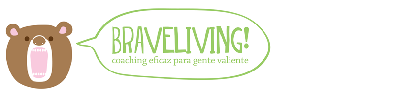 Braveliving Blog