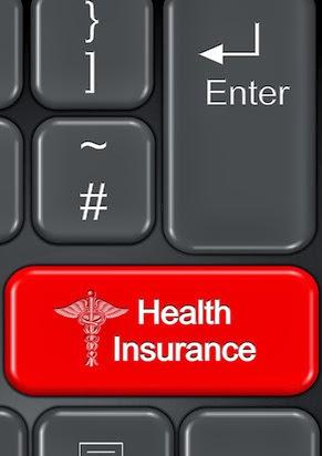 Aplicar a un Seguro Medico Obligatorio Miami