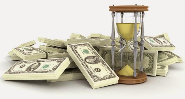 موقع ربح المال و الحد الأدنى للسحب 2 $