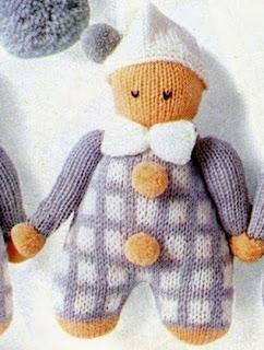 http://knuffels-breien-en-haken.jouwweb.nl/rij-poppetjes-met-blokjes