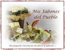 BLOG DE JABONES