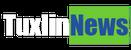 Tuxlin News
