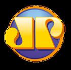 Rádio Jovem Pan FM de Santa Fé do Sul SP ao vivo