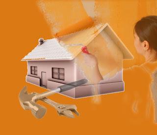 Cuan importante es el mantenimiento de una casa