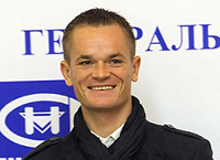 Vasily Kiriyenko