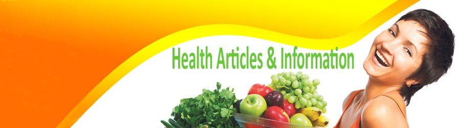DAILY HEALTH NEWS