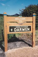 http://darwenproperty.blogspot.co.uk/