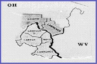 Boyd County Ky Property Transfers