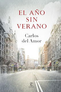 http://www.planetadelibros.com/el-ano-sin-verano-libro-191485.html