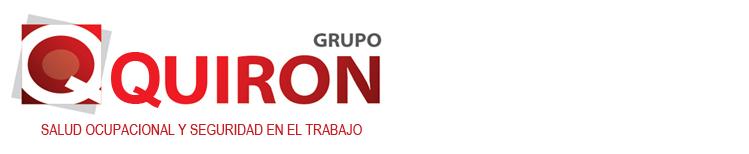 Grupo Medico Quiron