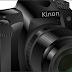50 Tips Pemasaran untuk Fotografer
