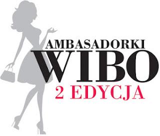 Jak Wibo zrobiło Ambasadorki drugiej edycji w bambuko