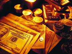 Forex Trading Gold