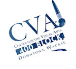 CVA School of Art