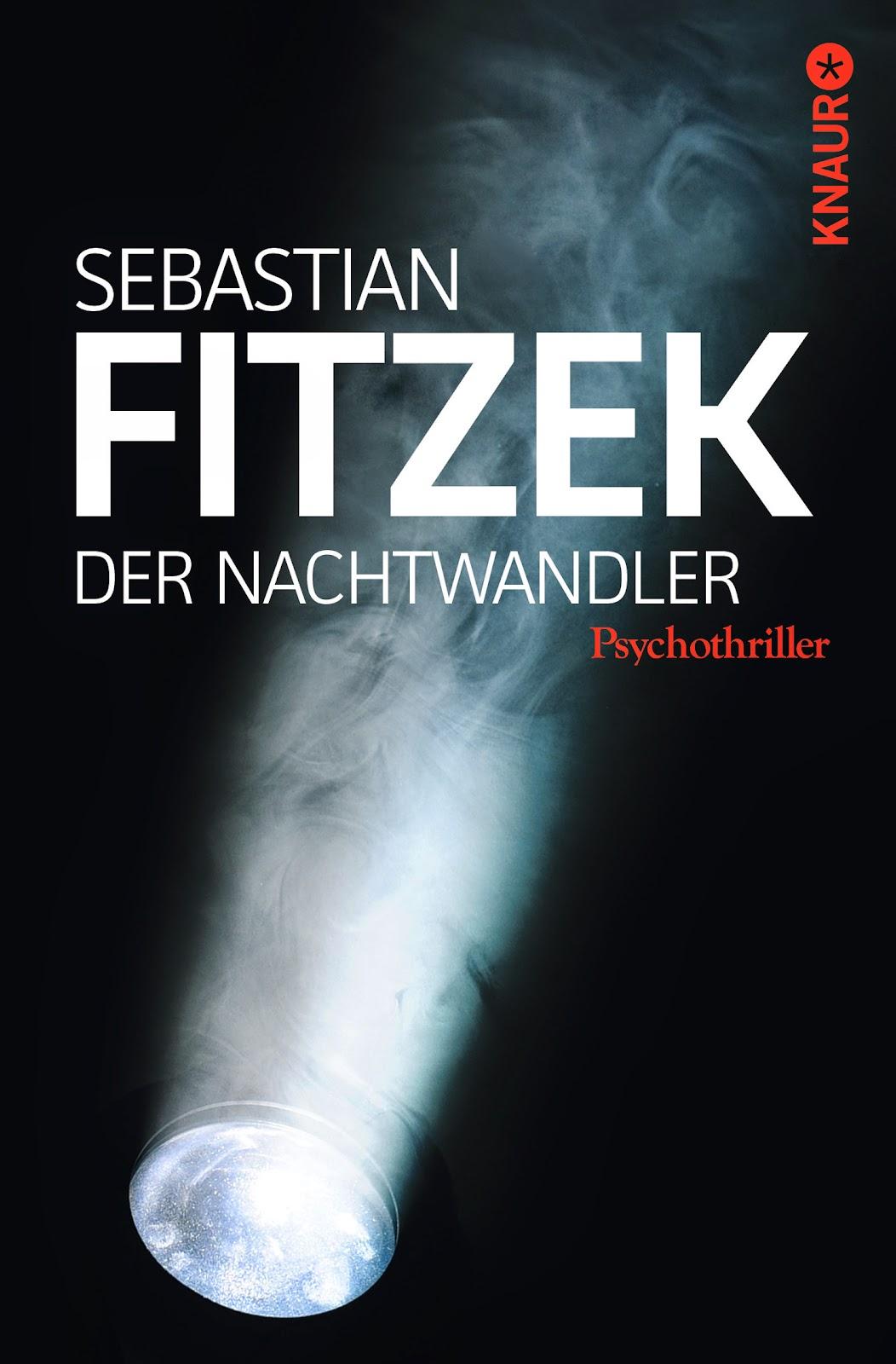 http://www.droemer-knaur.de/buch/1219633/der-nachtwandler