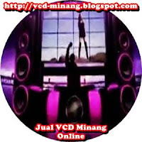 3 Bintang Shawwer - Jan Di Gemai Juo (Full Album)