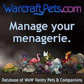 WarcraftPets.com