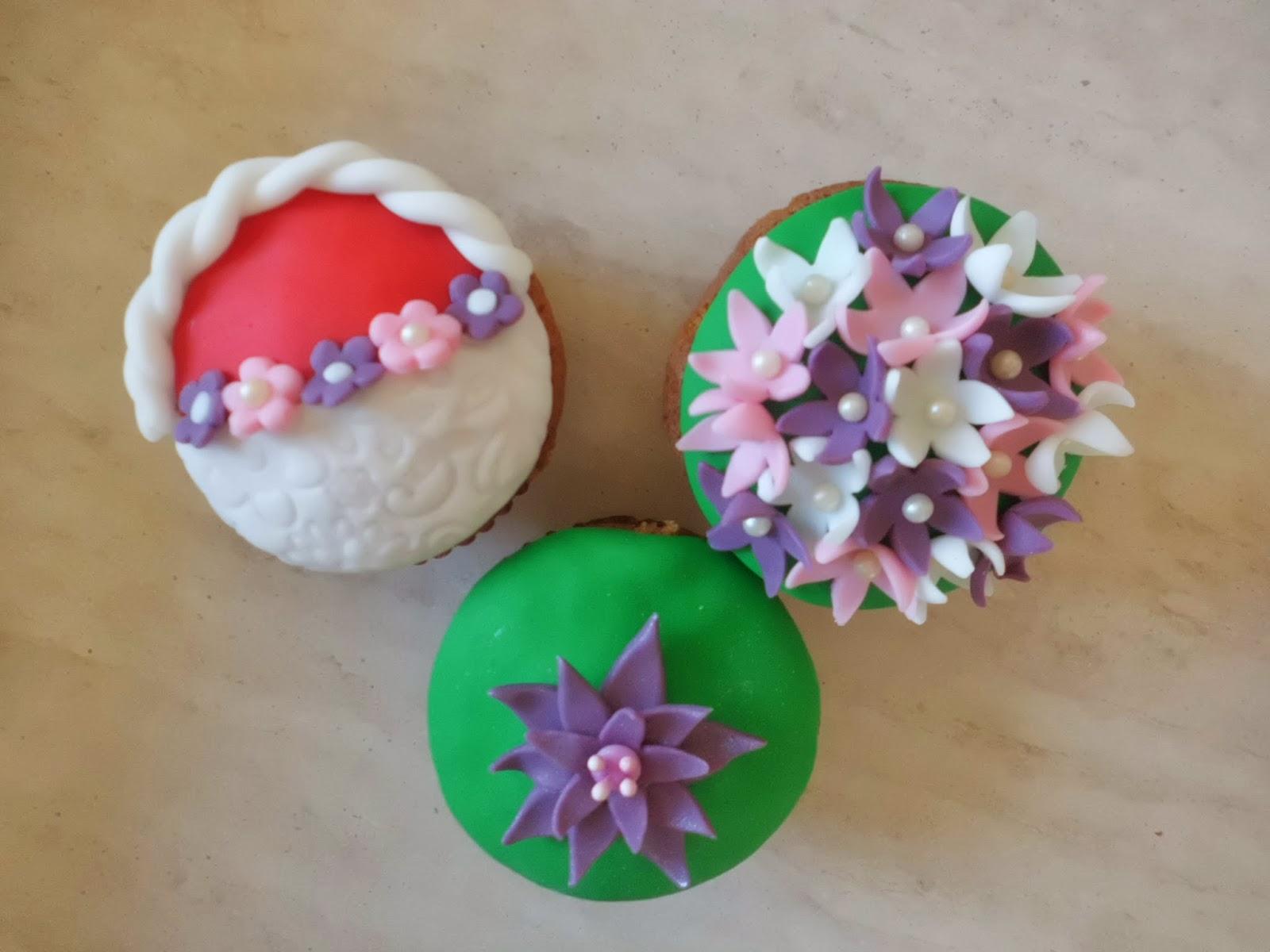 cupcakes...istruzioni per l'uso!