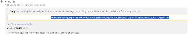http://sekitarduniaunik.blogspot.com/2014/05/cara-mendaftarkan-blog-ke-google.html